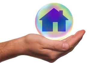 Immobilien Hausverwaltung